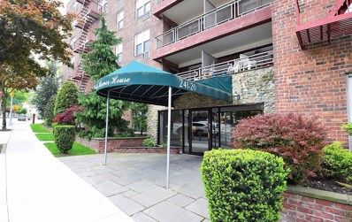 241-20 Northern Blvd UNIT 3M, Douglaston, NY 11362 - MLS#: 3100259