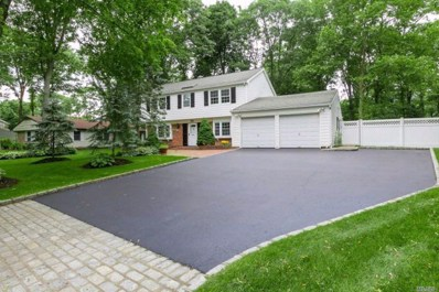 50 Bonnie Ln, Stony Brook, NY 11790 - MLS#: 3100293