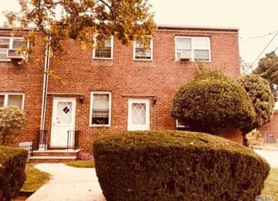 145-11 11th Ave, Whitestone, NY 11357 - MLS#: 3100298