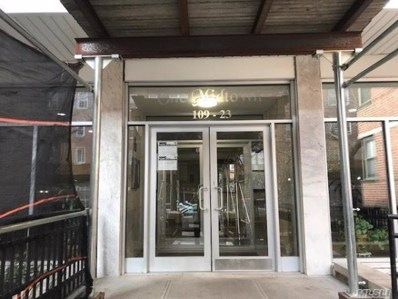 109-23 71 Rd UNIT 1H, Forest Hills, NY 11375 - MLS#: 3100299