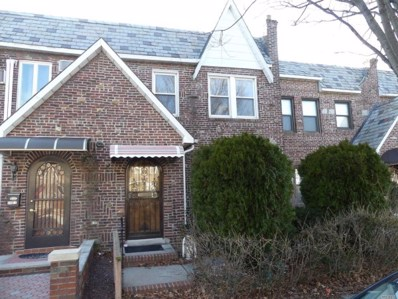 64-20 83rd, Middle Village, NY 11379 - MLS#: 3100320