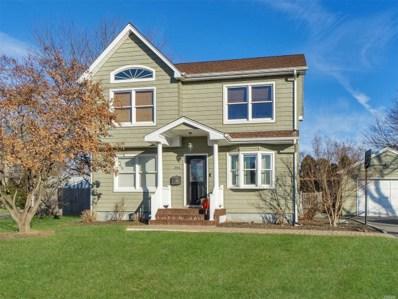 345 Carnation Rd, West Islip, NY 11795 - MLS#: 3100327