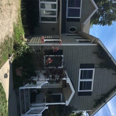 146 Farmingdale Rd, W. Babylon, NY 11704 - MLS#: 3100372
