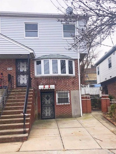 141-26 25, Whitestone, NY 11357 - MLS#: 3100398