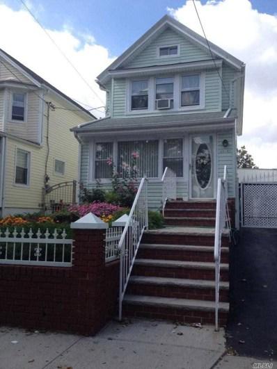 93-42 208, Queens Village, NY 11428 - MLS#: 3100413