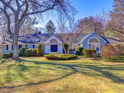 3 Locust Ln, Huntington Bay, NY 11743 - MLS#: 3100440