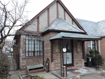 64-40 84th, Middle Village, NY 11379 - MLS#: 3100475