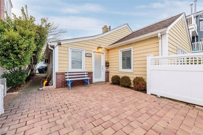 125 Maple Blvd, Long Beach, NY 11561 - MLS#: 3100557
