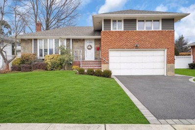 40 Parkway Dr, Syosset, NY 11791 - MLS#: 3100595