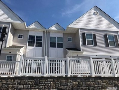 67 Spring Dr, Seaford, NY 11783 - MLS#: 3100608