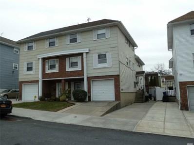 240-58 67 Ave, Douglaston, NY 11362 - MLS#: 3100621