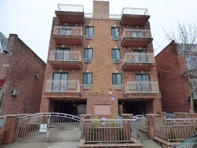 54-14 111th St, Corona, NY 11368 - MLS#: 3100721