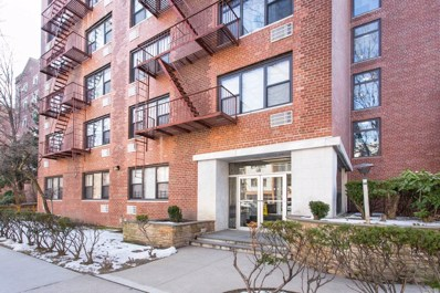 76-26 113th Street, Forest Hills, NY 11375 - MLS#: 3100743