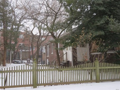 58-16 83rd Pl, Middle Village, NY 11379 - MLS#: 3100756