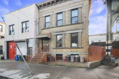 746 Onderdonk Ave, Ridgewood, NY 11385 - MLS#: 3100759