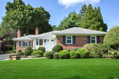 13 Preston Ln, Syosset, NY 11791 - MLS#: 3100800