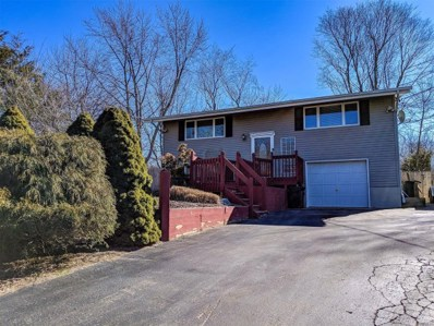 12 Partridge Ln, E. Setauket, NY 11733 - MLS#: 3100817