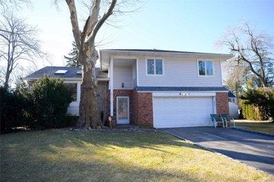 6 Imperial Ct, Great Neck, NY 11023 - MLS#: 3100838