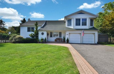 26 Normandy Dr, Northport, NY 11768 - MLS#: 3100895