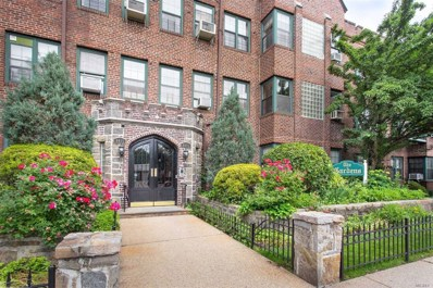 94-11 69, Forest Hills, NY 11375 - MLS#: 3100927