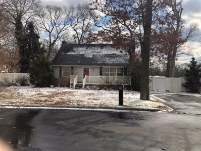 70 Putnam Ave, Patchogue, NY 11772 - MLS#: 3100934