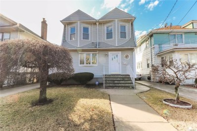 93-42 220th, Queens Village, NY 11428 - MLS#: 3101005