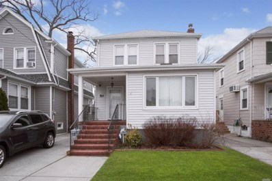 50 N Montague St, Valley Stream, NY 11580 - MLS#: 3101043