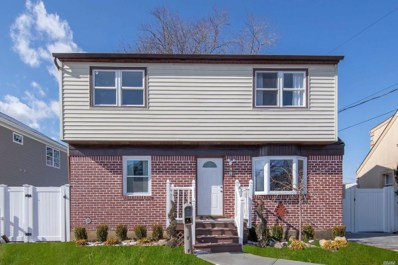 50 Lee Ave, Hicksville, NY 11801 - MLS#: 3101131