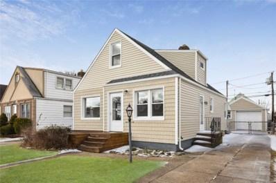 17 Landau Ave, Elmont, NY 11003 - MLS#: 3101134
