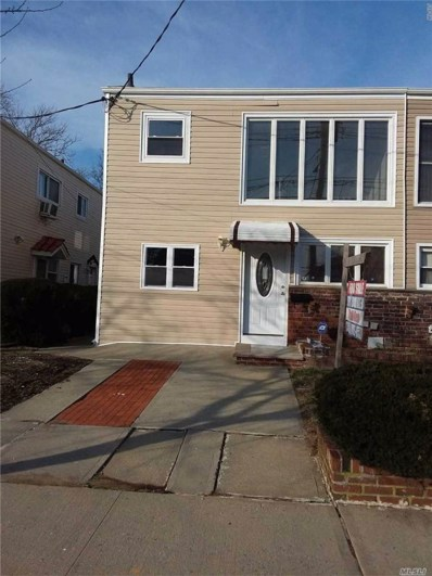255-07 149th Ave, Rosedale, NY 11422 - MLS#: 3101140