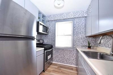 172-70 Highland, Jamaica Estates, NY 11432 - MLS#: 3101144