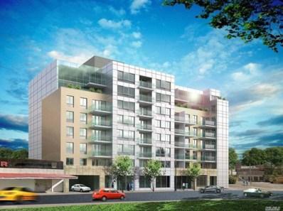 45-16 83rd St UNIT E-3C, Elmhurst, NY 11373 - MLS#: 3101151