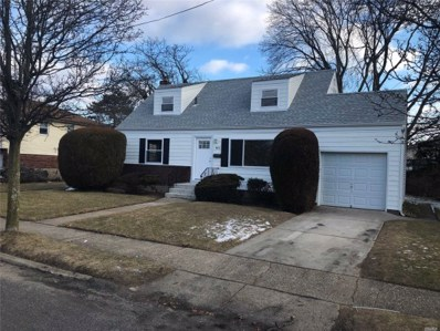 891 S Main St, Farmingdale, NY 11735 - MLS#: 3101166