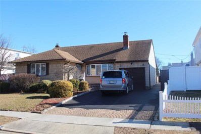 494 Corral Run, Bethpage, NY 11714 - MLS#: 3101237