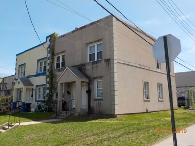 183-02 140th Ave, Springfield Gdns, NY 11413 - MLS#: 3101282
