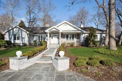 103 Great Oaks Rd, East Hills, NY 11577 - MLS#: 3101290