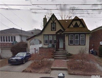 96-10 158th Ave, Howard Beach, NY 11414 - MLS#: 3101316