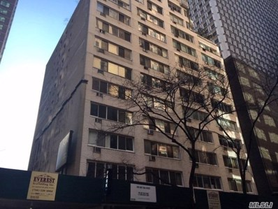 240 E 55 St UNIT 11C, New York, NY 10022 - MLS#: 3101319