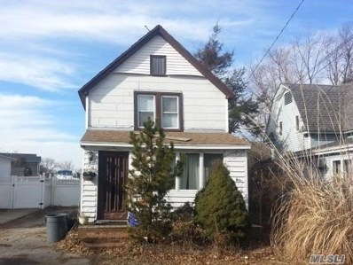 2920 Bayview Ave, Baldwin, NY 11510 - MLS#: 3101320