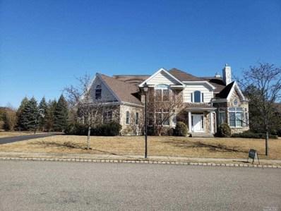105 Elmwood Dr, Dix Hills, NY 11746 - MLS#: 3101344