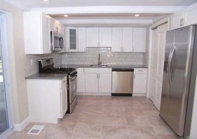 7 Buckskin Ln, Selden, NY 11784 - MLS#: 3101415