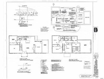 2 Devonshire Dr, New Hyde Park, NY 11040 - MLS#: 3101448