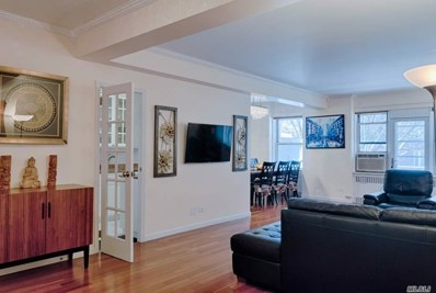 69-10 108, Forest Hills, NY 11375 - MLS#: 3101481