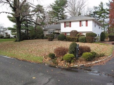 6 Links Dr, Great Neck, NY 11020 - MLS#: 3101505