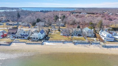 3550 Bay Shore Rd, Greenport, NY 11944 - MLS#: 3101593