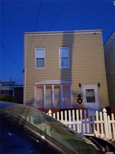 91-19 79th, Woodhaven, NY 11421 - MLS#: 3101627