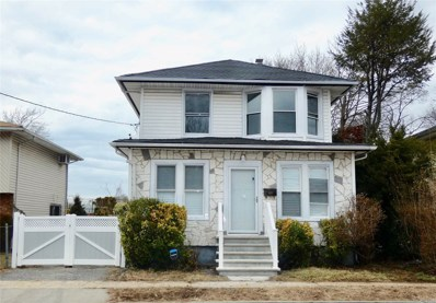 41 Peters Ave, Hempstead, NY 11550 - MLS#: 3101669