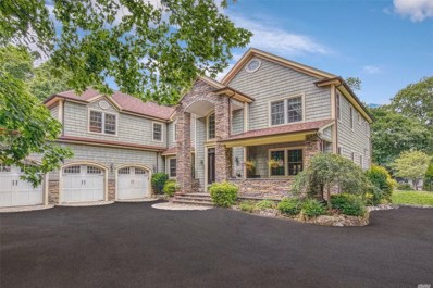 715 Middle Rd, Bayport, NY 11705 - MLS#: 3101751