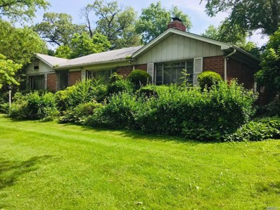 64-05 210th, Oakland Gardens, NY 11364 - MLS#: 3101758