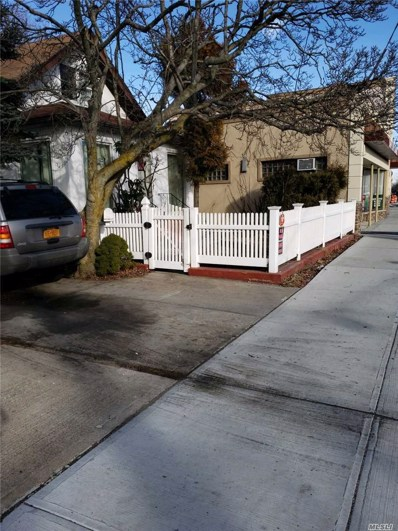479 Oak St, Copiague, NY 11726 - MLS#: 3101771